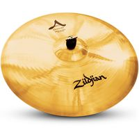 "Тарелка ride 22"" Zildjian 22` A` Custom Medium Ride"