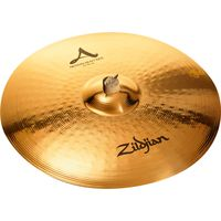 "Тарелка ride 22"" Zildjian 22` A` Medium Heavy Ride"