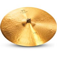 "Тарелка ride 22"" Zildjian 22` K` Constantinople Bounce Ride"