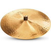 "Тарелка ride 22"" Zildjian 22` K` Constantinople Medium Ride"