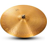 "Тарелка ride 22"" Zildjian 22` Kerope Ride"