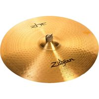 "Тарелка ride 22"" Zildjian 22` ZHT Ride"