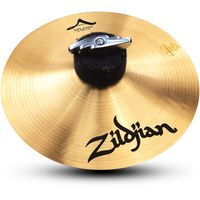 Тарелка Zildjian 6` A Splash