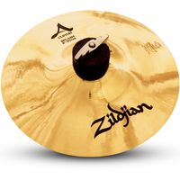 Тарелка Zildjian 8` A` Custom Splash