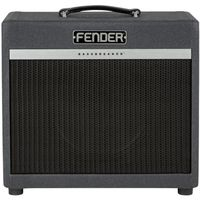 Гитарный кабинет Fender Bassbreaker 112 Enclosure