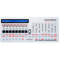 Midi-контроллер Novation ZeRO SL MKII