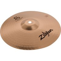 "Тарелка Zildjian 10"" S China Splash"