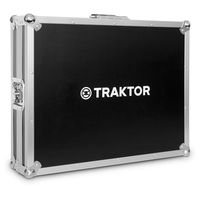 Кейс для DJ оборудования Native Instruments Traktor Kontrol S8 Flightcase