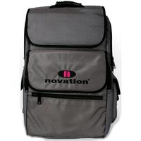 Кейс для DJ оборудования Novation Soft Bag Small