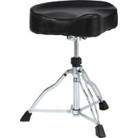 Стул для барабанщика Tama HT530B 1ST Chair Wide Rider Drum Throne