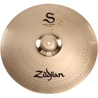 "Тарелка crash 18"" Zildjian 18` S Rock Crash"