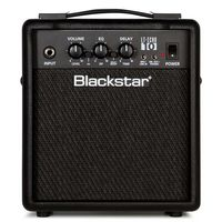 Гитарный комбо Blackstar LT-Echo 10