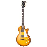 Электрогитара Gibson Les Paul Tribute T 2017 Faded Honeyburst