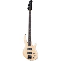 Бас-гитара Gibson EB Bass 4 String T 2017 Natural Satin