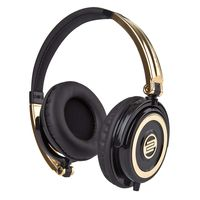Reloop RHP-5 Gold Rush
