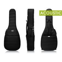 Bag & Music Acoustic PRO BM1044