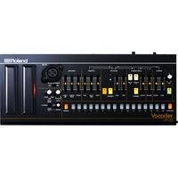 Вокодер Boutique Roland VP-03