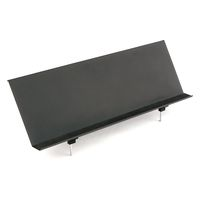 Clavia Nord Music Stand V2