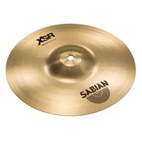 "Тарелка Sabian 10"" XSR Splash"