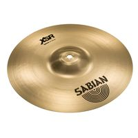"Тарелка Sabian 12"" XSR Splash"