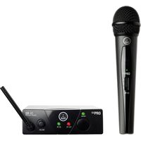 AKG WMS40 Mini Vocal Set US25D