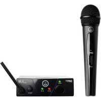 AKG WMS40 Mini Vocal Set US25C