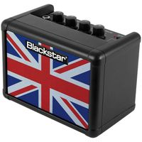 Мини комбо Blackstar FLY3-Union-Flag-Black