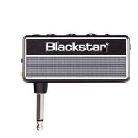 Blackstar AP2-FLY-G