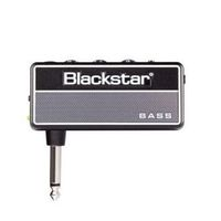 Blackstar AP2-FLY-B