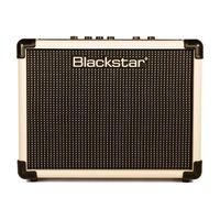 Комбоусилитель Blackstar ID:CORE10 V2 DOUBLE CREAM