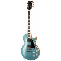 Gibson 2019 Les Paul Modern Faded Pelham Blue