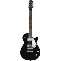 Электрогитара Gretsch G5425 Jet Club, Rosewood Fingerboard, Black