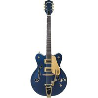 Gretsch G5422TG EMTC HLW DC LTD MD SPH