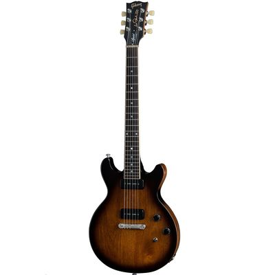 Электрогитара Gibson USA Les Paul Special Double Cut 2015 Vin