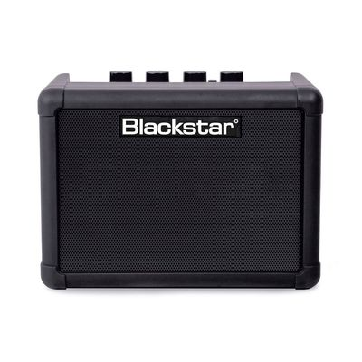 Мини-комбо для электрогитары Blackstar FLY3 BLUETOOTH
