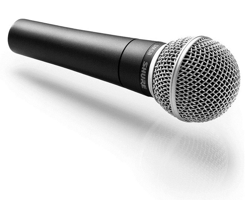 победы описание микрофона картинки рады видеть вашу