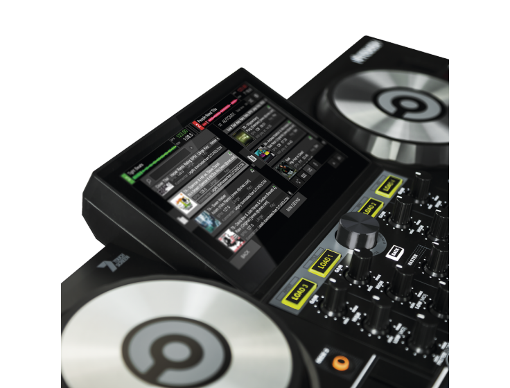 Reloop touch2.png