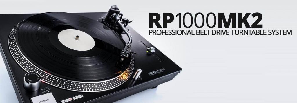 RP-1000 MK2