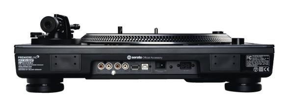 RP-8000 MK2